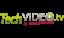 Tech_VideoTV