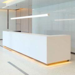 reception-1-240x240
