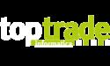 Top_Trade