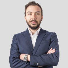 Federico Lagni