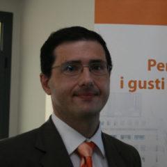 Roberto Lorenzetti