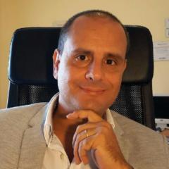 Giovanni_Bassetti
