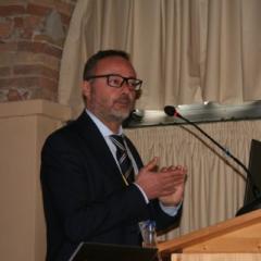 Maurizio_Taglioretti