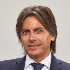 Denis-Cassinerio