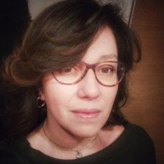 Adriana Augenti