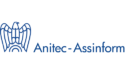 Anitec- Assinform