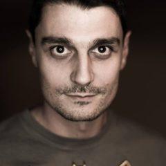 StefanoFratepietro-small