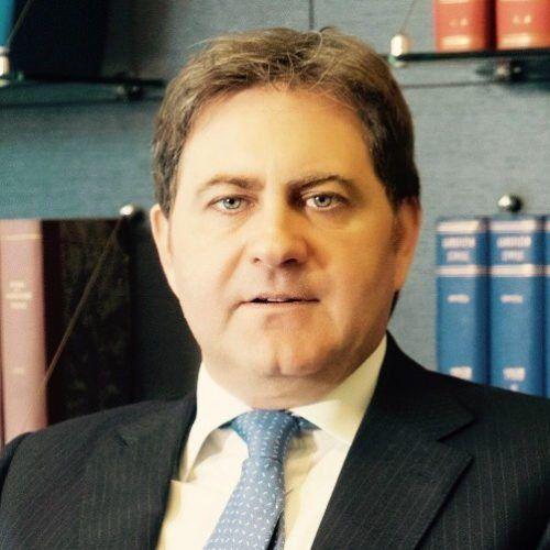Avv. Fulvio Sarzana di S.Ippolito